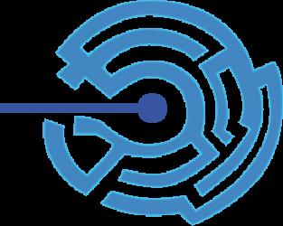 Digital Data Systems GmbH